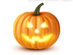 pumpkin-13.jpg